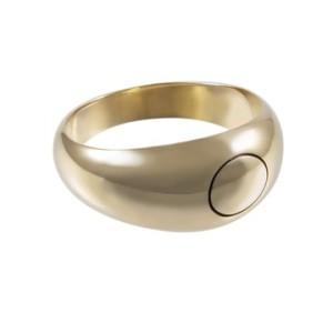 Joseph smith ring2