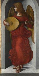 158px-Leonardesco,_forse_ambrogio_de_predis,_angelo_di_dx_della_vergine_delle_rocce_di_londra