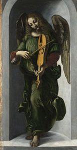 160px-Leonardesco,_forse_ambrogio_de_predis,_angelo_di_sx_della_vergine_delle_rocce_di_londra