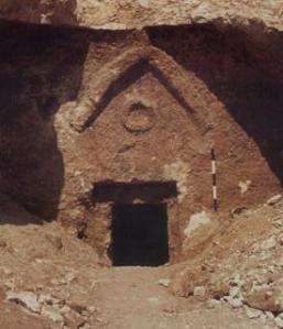 The_Talpiot_Tomb_crop
