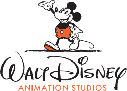 250px-Walt_Disney_Animation_Studios_logo_svg